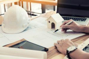 byggebranchen