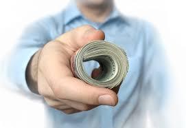 Billigt pengelån